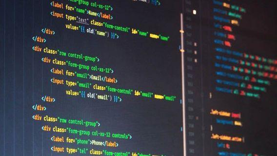 C++ CODES!!