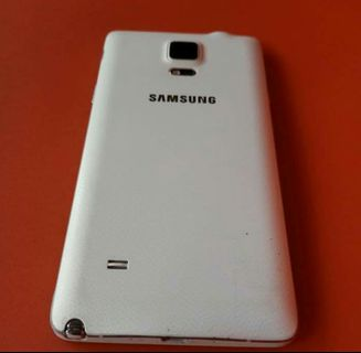 samsung galaxy note 5 | Property | Carousell Philippines