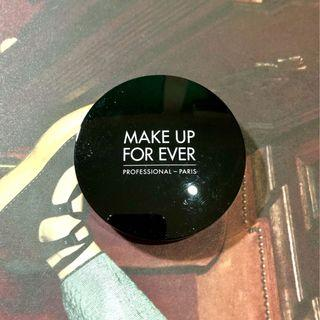 Make Up Forever - Pro Light Fusion