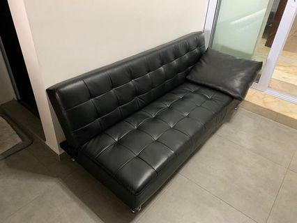 🚚 Sofa (Clearance Sale)