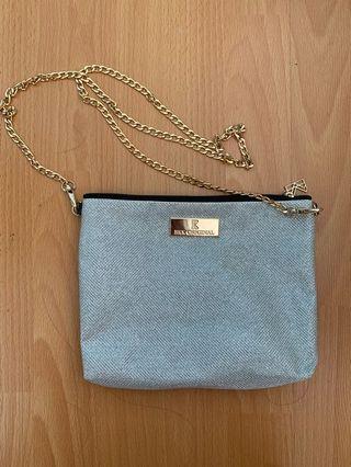 BKK Sling Bag
