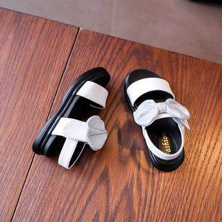 Girl's sandals 2019 new south Korean soft soles little girl's princess summer beach fashion shoes for girls and children