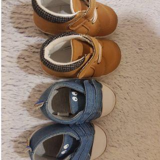 Mothercare boys' shoes #rayathon50