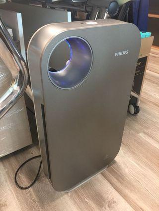 Philips AC4074 空氣清新機
