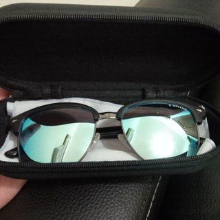 Giordano Sunglasses Polarized PRELOVED like NEW