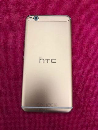 HTC X9U