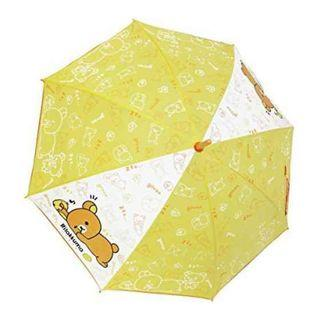 Rilakkuma Long umbrella ☂️