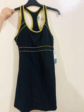 Speedo Women's Sportswear