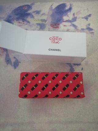 Chanel Lipstick Case