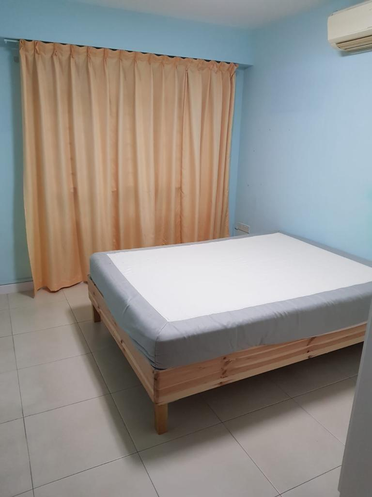 2 Common Room For Rent