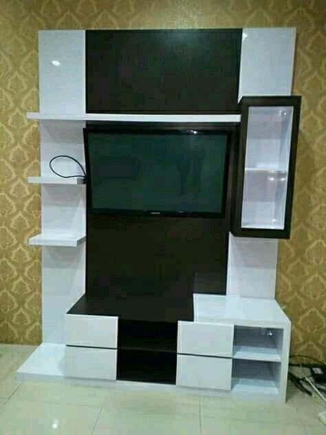 Bedrop tv