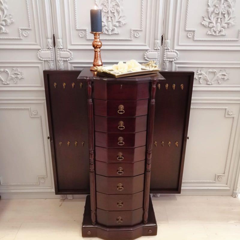 20% SALE French Fine Furniture