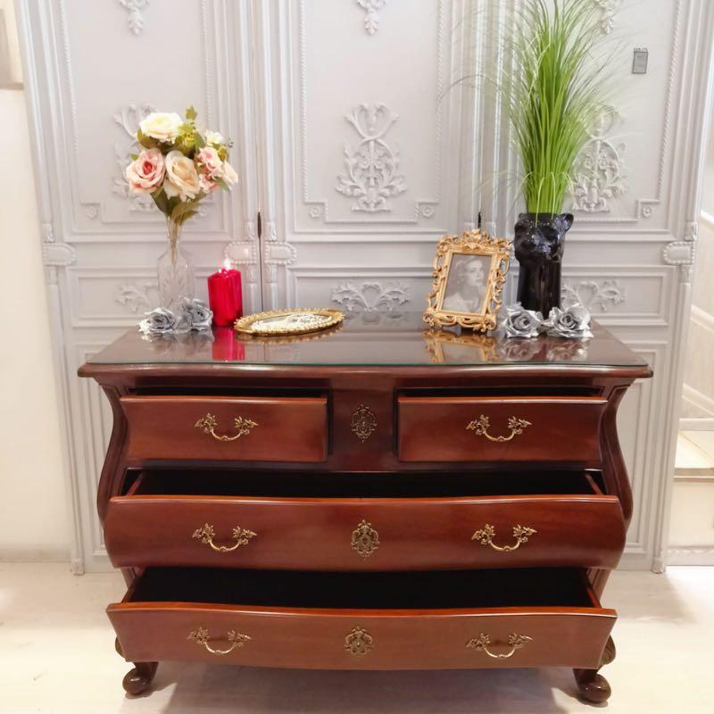 40% SALE French Fine Furniture