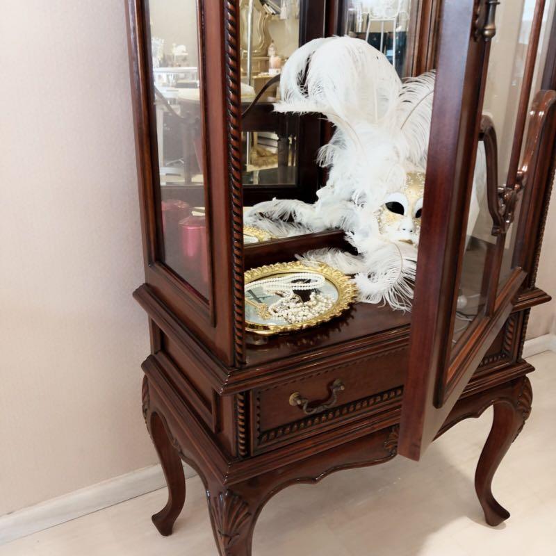 40% SALE French Fine Furniture