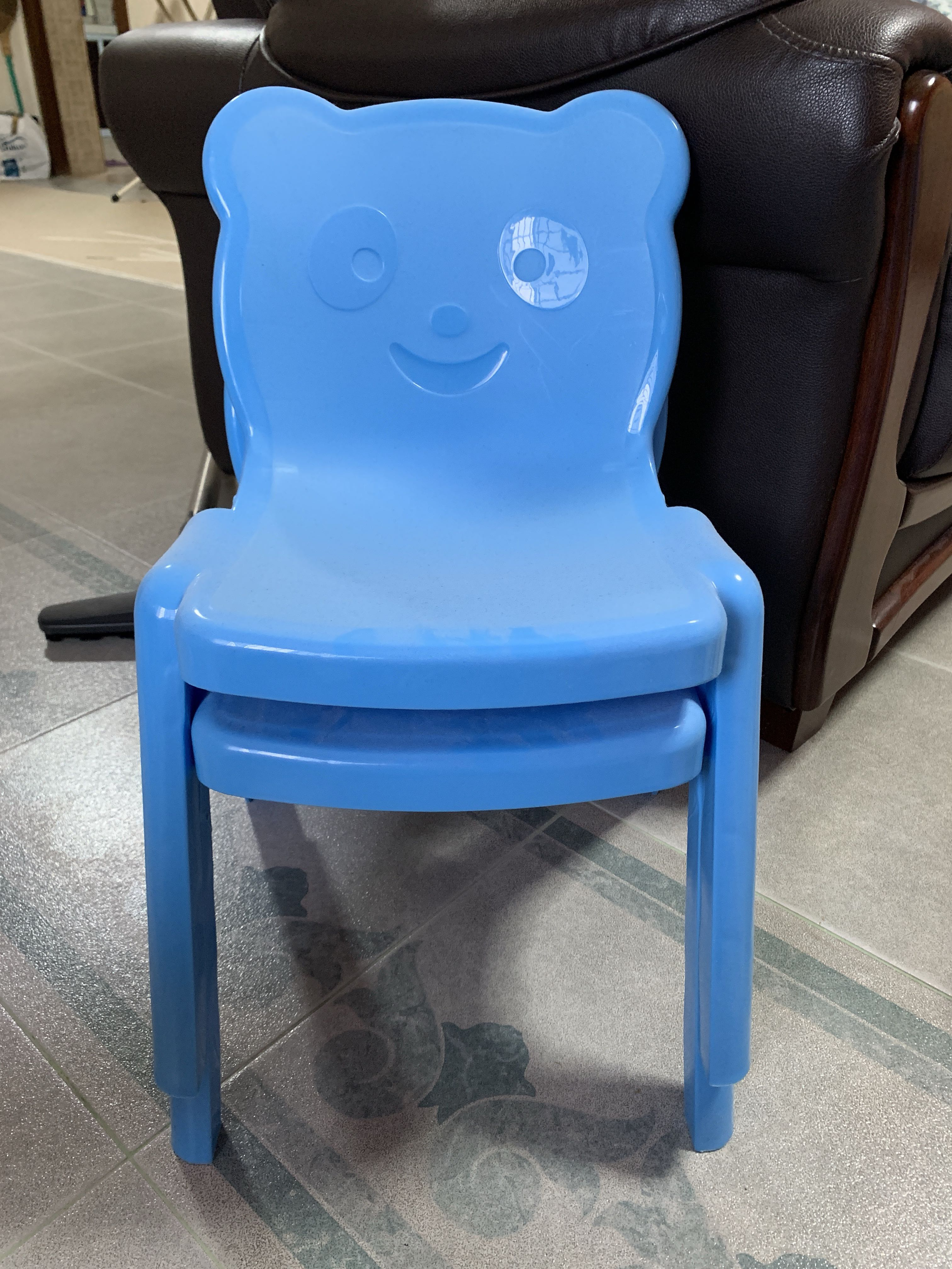 Superb Panda Bear Kids Chair Gmtry Best Dining Table And Chair Ideas Images Gmtryco