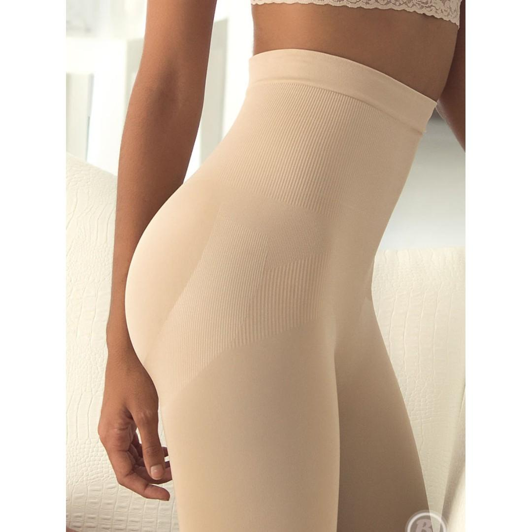 Women's Shapewear w/ Butt Pads / BRAND NEW / LOOK GREAT IN YOUR CLOTHES!!! text/call 6478539118