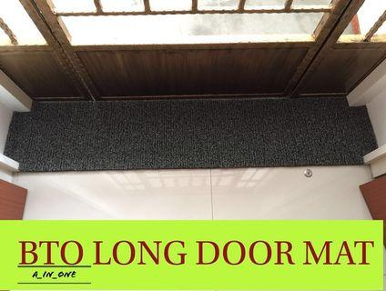 🌟Great 🌟Promo 🌟Sales❗️Long Floor Mat🌟PVC Coil🌟