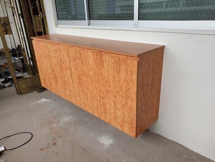 🚚 Carpenter customade all cabinet
