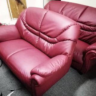 Repair sofa/baikpulih sofa