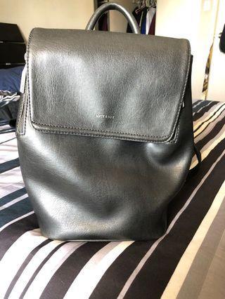 Matt & Nat small backpack