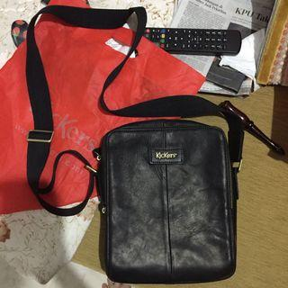 Kickers Slingbag (Men-NEW-Original)