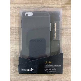 65%OFF BNEW Inner Exile Glacier Apple Iphone 6+ case P1,500