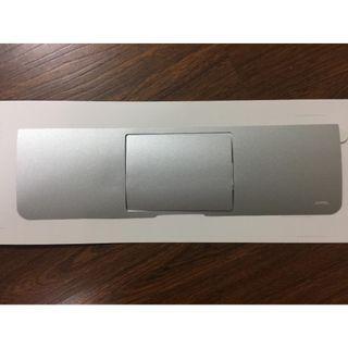 "JCPal Protection wrist palm guard wristguard Macbook Pro 13"" Retina BNEW"