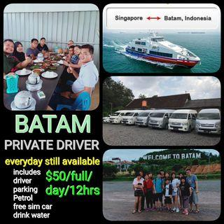 FERRY TICKETS BATAM and PRIVATE DRIVER (http://www.wasap.my/+6281365032800/Hallo,yunas