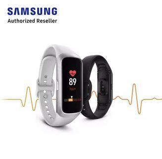 🚚 Samsung Galaxy Fit (1 Year Local Warranty)