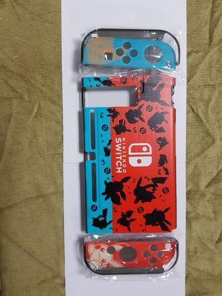 🚚 (NEW) Nintendo Switch dockable Case