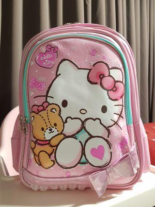 🚚 Hello Kitty Bag