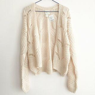 Urban Outfitters Cardigan Sz S