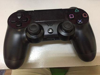 Ps4 Controller swap sakiro
