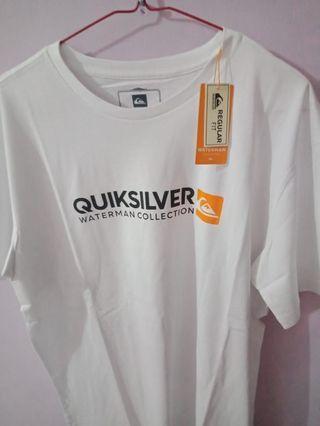 Kaos quicksilver original