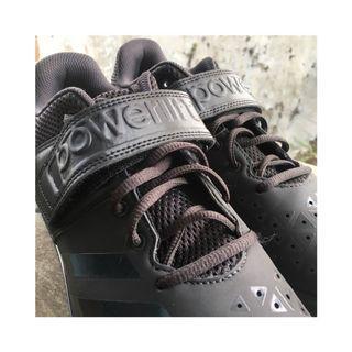 Sepatu Adidas Powerlift 3.1