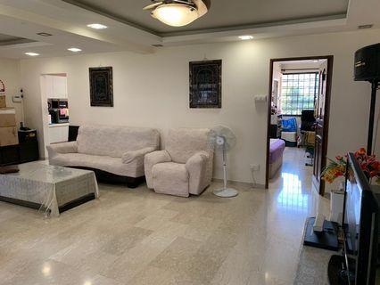 932 Jurong West 5i For Sale