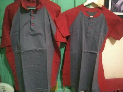 Baju Kembar (Twin)