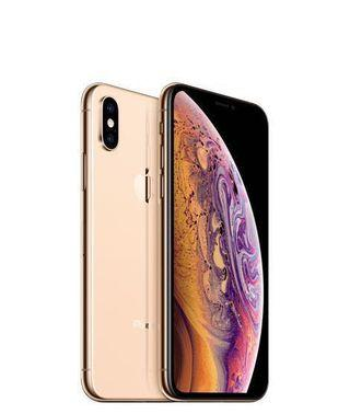 iPhone XS 256GB Full Set Mint; Trade Or Sell