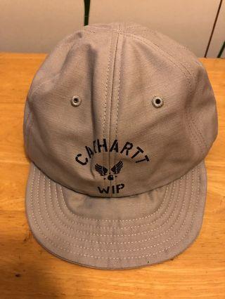 Carhartt Airborne Cap