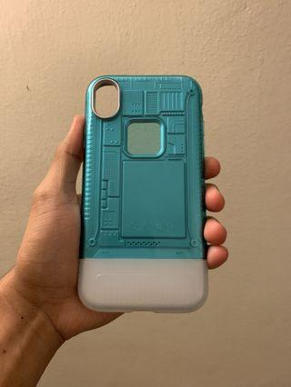 [READYSTOCK] Spigen Classic Case for iPhone XR