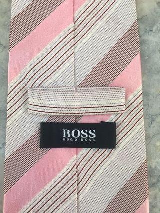 Hugo Boss Necktie