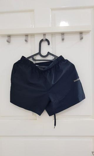 Reebok Original Short