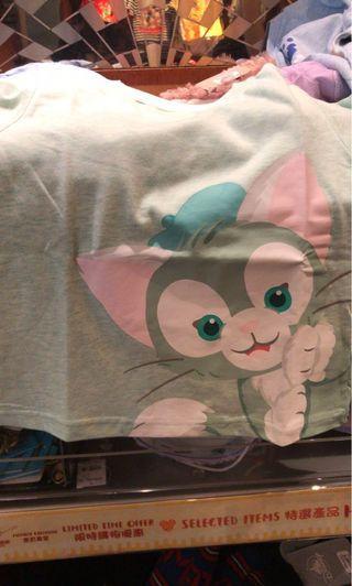 T shirts s size 3歲