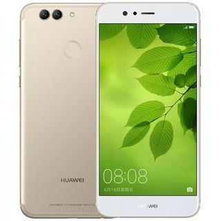 Huawei 華為 Nova 2 Plus 4GB+128GB Nova2 Plus Nova 2+
