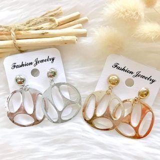 F2004 : fashion Earrings