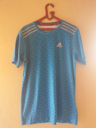 Running Tshirt Adidas