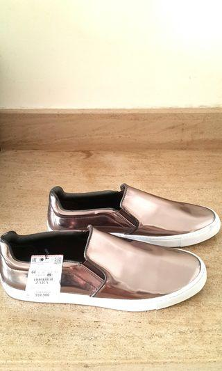 Zara shoes man