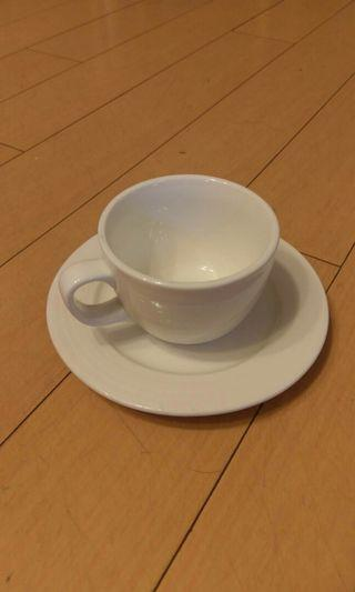 精美咖啡杯組