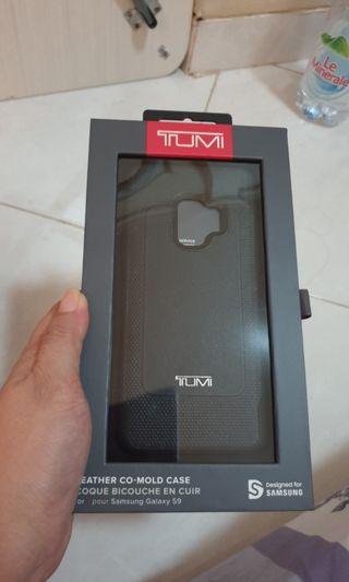 Case samsung S9