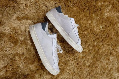 Sneakers Adidas Ori